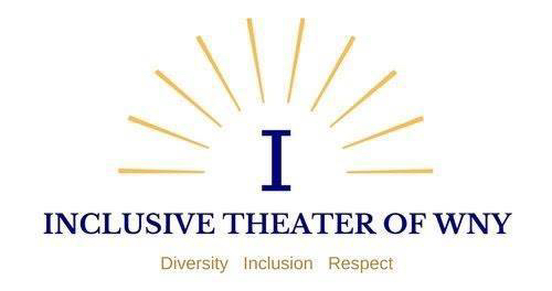 Inclusive Theater of  WNY (ITOWNY)