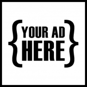 Your-Ad-Here-300x300