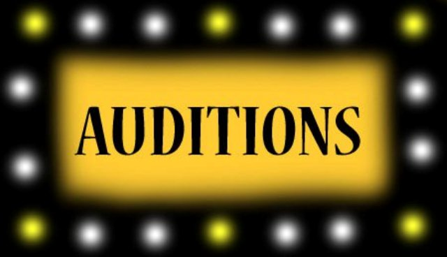 AUDITION_ALERT_FOR_THE_CLEANERS_TV_SERIES-3RD_AUGUST_2013