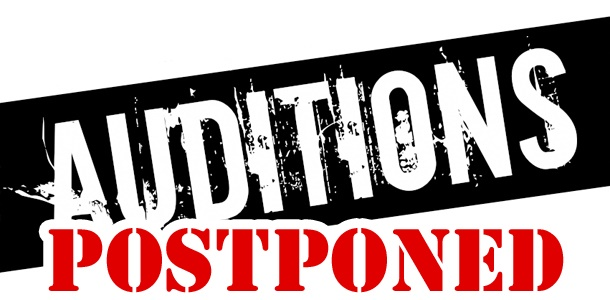 Inked2018-Auditions-Postponed-web_LI